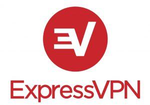 Express VPN