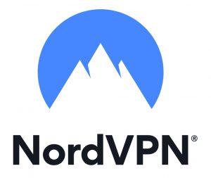Gratis NordVPN